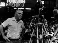 Santiago Alvarez: Um cubano entre os grandes documentaristas do cinema mundial