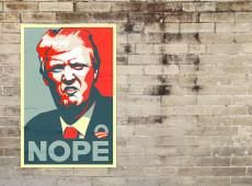 Em outra tentativa de manobra, Trump busca suprimir votos para burlar eleições nos EUA