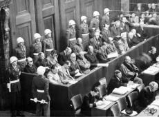 Breno Altman: Nuremberg foi o primeiro julgamento de crimes contra a humanidade