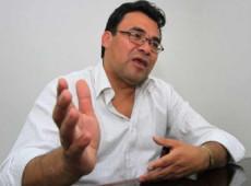 Bolívia: Ex-ministro denuncia judicialização e ação paramilitar para impedir eleições