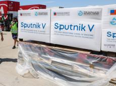 Presidente da Anvisa responde fabricante da Sputnik V e diz que órgão 'não mentiu' ao vetar vacina