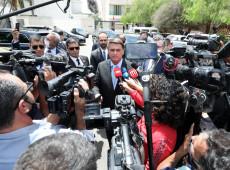 CPI da Pandemia: Governo Bolsonaro negligenciou, omitiu e patrocinou catástrofe que estamos vivenciando