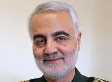 Saiba quem era o general Qassem Soleimani, militar iraniano assassinado pelos EUA