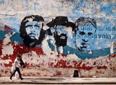 Entenda a importância de Cuba no processo libertador dos países da América Latina