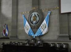 Consolidación de mafias en instituciones estatales amenaza democracia en Guatemala