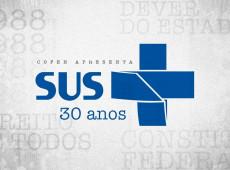 30 anos de SUS: conheça 6 princípios básicos que garantem esse direito aos brasileiros