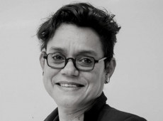 Nossa segurança pública é uma gambiarra de instituições, diz Jacqueline Muniz