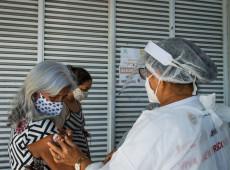 Tudo o que você precisa saber sobre a nova variante de coronavírus que surgiu em Manaus