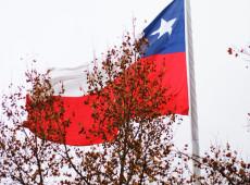 Histórico: Chilenos aprovam por ampla maioria convocação de Assembleia Constituinte
