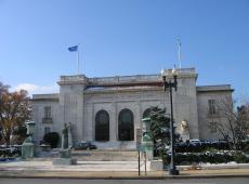 Ativistas denunciam Uruguai na CIDH após país deixar de investigar ameaças de morte feitas por grupo de ultradireita