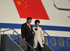 Leia íntegra do discurso de Xi Jinping na abertura do 19º Congresso do Partido Comunista da China