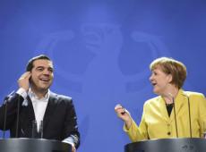 Por que a Grécia cobra da Alemanha de Merkel indenizações da ocupação nazista?