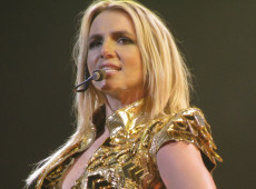 Em audiência nos EUA, Britney Spears relata violência sofrida sob tutela do pai