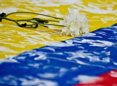 Assassinatos e violência aumentam na Colômbia em meio à pandemia de Covid-19