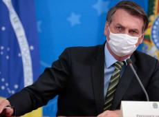 Atitudes de Bolsonaro tornam Brasil 'saco de pancada' no exterior, dizem jornalistas estrangeiros