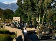 O que é o grupo Estado Islâmico-Khorasan, que reivindicou duplo atentado em Cabul?