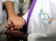 Leia íntegra de comunicado do Ministério da Saúde de Cuba sobre saída do Mais Médicos