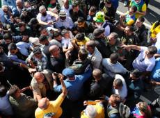 Pesquisa da USP identifica estratégia negacionista do governo Bolsonaro para atrapalhar combate à pandemia