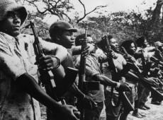 Hoje na História: 1975 - MPLA proclama a independência de Angola