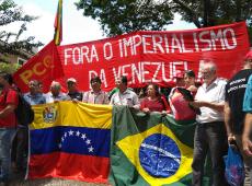Entenda a crise geopolítica na Venezuela e a ofensiva dos Estados Unidos