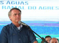 Em meio a protestos, Bolsonaro se torna cidadão honorário de município italiano
