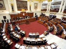 Dissolução do Congresso peruano rompe paralisia política causada pela oposição, diz especialista