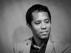 'A literatura precisa refletir as diversidades do nosso povo', diz Itamar Vieira Jr.