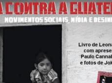 "Leonardo Wexell: ""A CIA contra a Guatemala"""