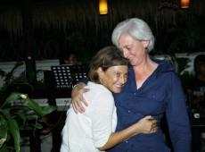 Filme sobre cineasta Chantal Akerman repassa obra 'incômoda' marcada por presença materna