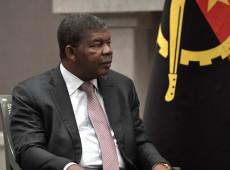 Angola entra em estado de emergência para combater coronavírus