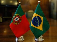 Principal comunidade de imigrantes em Portugal, brasileiros têm salários mais baixos