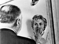 Hoje na História: 1960 - 'Psicose', de Alfred Hitchcock, estreia nos cinemas