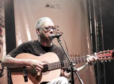 Em novo álbum, Donato e Jards Macalé nos presenteiam com tesouro da música brasileira