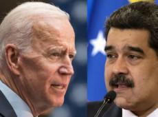 Governo Biden anula decretos de Trump sobre Venezuela e avalia aproximação com o país