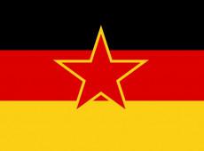 Os alemães que lutaram contra Hitler na Iugoslávia