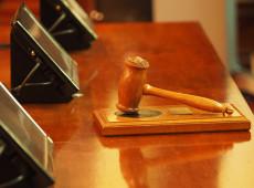 Argentina sentencia a 28 genocidas en un juicio histórico que terminó en plena cuarentena