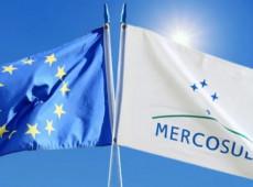 Brasil não ganha quase nada com acordo União Europeia - Mercosul, dizem especialistas