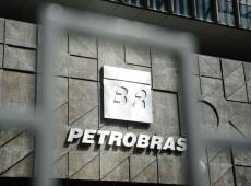 Acordo entre Petrobras e EUA é inconstitucional e poderia ser anulado pelo STF