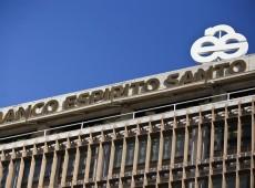 """""""Banco de todos os regimes"""", queda do Espírito Santo afunda família tradicional em Portugal"""