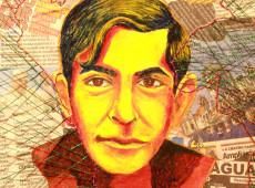 José Carlos Mariátegui | 90 años de su paso a la historia de el Amauta, del Perú