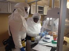 França confirma 4° caso de novo coronavírus: chinês está hospitalizado em 'estado grave' em Paris