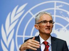 Frente à pandemia, crescem as reivindicações na ONU pelo fim do bloqueio contra Cuba