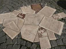 Hoje na História: 1943 - Gestapo prende os líderes da organização de resistência alemã Rosa Branca