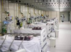 Nova Zelândia anuncia o fim da transmissão comunitária do novo coronavírus no país