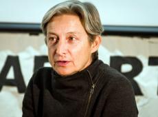 Al final, ¿qué es la Teoría Queer? ¿Qué habla la filósofa estadounidense Judith Butler?