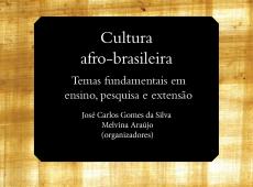Livro grátis: 'Cultura afro-brasileira'