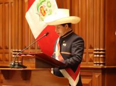 No Peru, imprensa quer mandar mais que presidente e definir quem deve ser ministro. Mas o que diz a Constituição do país?