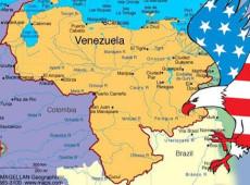 Invasão dos EUA na América do Sul marcaria todo o século XXI, afirma Celso Amorim