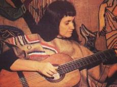 Exemplo para chilenas, Violeta Parra deixou lições valiosas sobre feminismo em suas obras