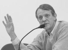 André Singer afirma que 'autoritarismo furtivo' leva democracia ao colapso